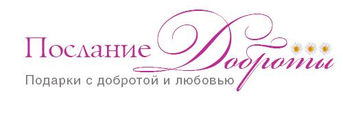 bonte.ru